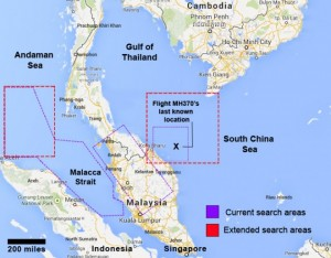 malaysia-airlines-flight-mh370-crash-map