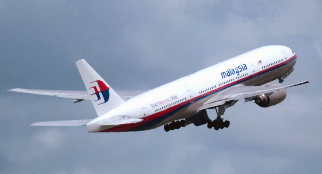 malaysian-airlines-777-mh370