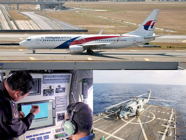 no-clue-about-malaysia-airlines-mh370