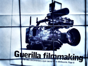 Guerrilla-filmmaking_002